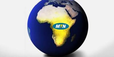 MTN Group Marks 25 Years, Drives Partnerships for Better Africa