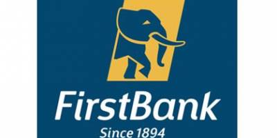 FRAUD ALERT! First Bank SMS System Hacked by Fraudsters