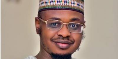Pantami Directs NCC to Implement Executive Orders 003, 005 in Telecom Contracts