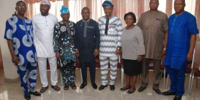 Niger Insurance: Transforming & Repositioning for Excellence, Growth