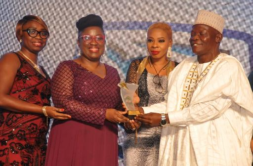 Stanbic IBTC Wins CIPM Awards
