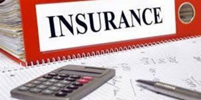 Why N300m Insurance Rebranding Project Failed