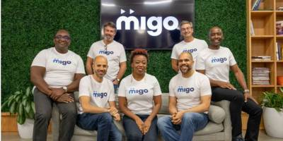 Migo, Credit Platform Raises $20m Series B Funding