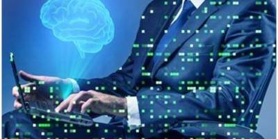Time to Harness Artificial Intelligence