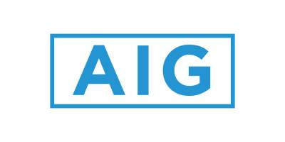 AIG to Invest $1.3bn by 2023 on Technology, Services