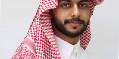 Saudi Vision 2030: Driving the Economy via Insurance