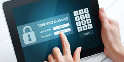 Africa, ME Banks Spent $13bn on ICT in 2019