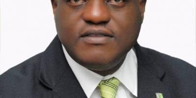 Guinea Insurance Moves to Contain Spread of COVID-19