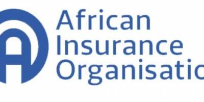 AIO 2020 Postponed to Oct 3 over Coronavirus