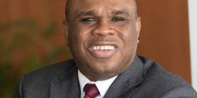 Afreximbank: 'Covid-19 Caused $5bn Outflow from Africa in 1st Qtr 2020'