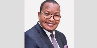 NCC Rolls Out Measures to Support Stakeholders on COVID-19
