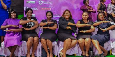 Linkage Assurance Women Seeks Greater Opportunities for More Relevance