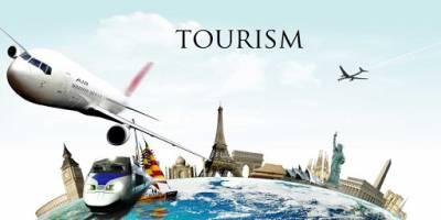 COVID-19 Threatens 50m Travel, Tourism Jobs Worldwide
