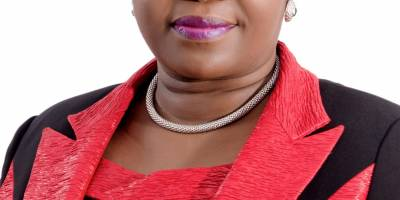 Great Nigeria Insurance Targets Top 5 Ranking via Optimal Performance