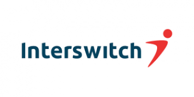 Partnerships Beyond The Partners…Another Lesson From Interswitch