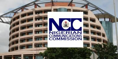 Again, NCC Absolves Minister of Involvement in NiDCOM Office Space Process