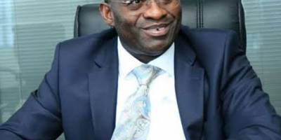 'SMEs Must Reinvent to Remain Competitive' – Heritage Bank CEO, Sekibo