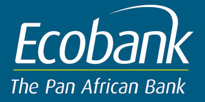 Stakeholders Endorse Ecobank Stewardship Pack, School Bundle