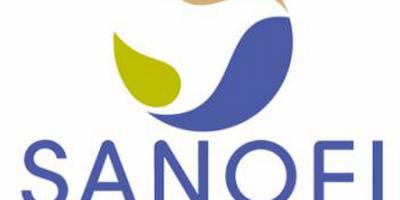 AfriTech 2020: Sanofi Selects 11 Start-ups for Online Finale on June 11