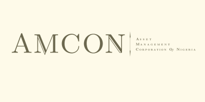 AMCON Takes Over Assets of Pan Ocean Group over N240bn Debt