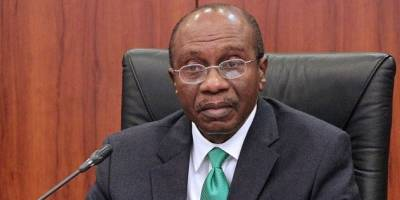 CBN Plans Digital Currency by October 1, 2021
