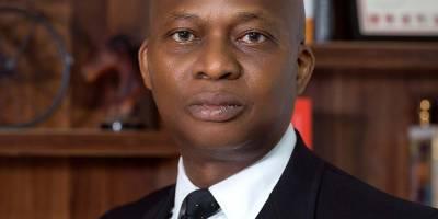 Fintech Firm Plans to Transform Digital Banking in Nigeria via UBA