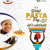World Pasta Day 2020: How Crown Flour Mill Boosts Consumers'Pasta Palate