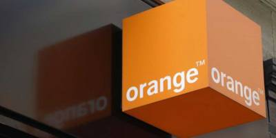 Orange Strengthens Connectivity Leadership in Africa with Djoliba Network